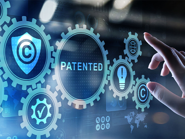 SRV Media successfully publishes Two Innovative Patents related to Digital Marketing and AI