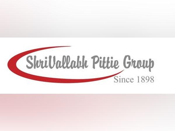 SVP Global Ventures Ltd