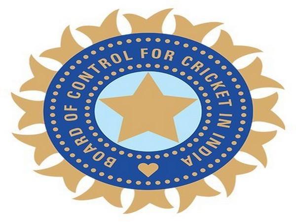 BCCI logo