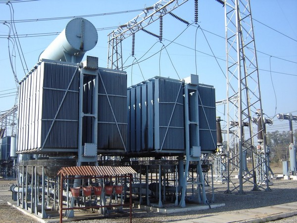 The company is a leading EPC contractor of sub-station and fire protection engineers.