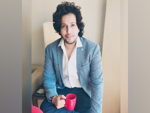 Sagar Y Pagar - Founder of SYP Academy