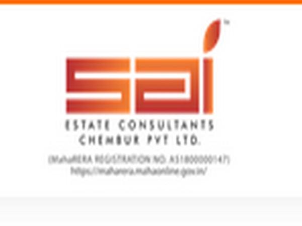 Sai Estate Consultants Chembur Pvt Ltd (SECCPL)