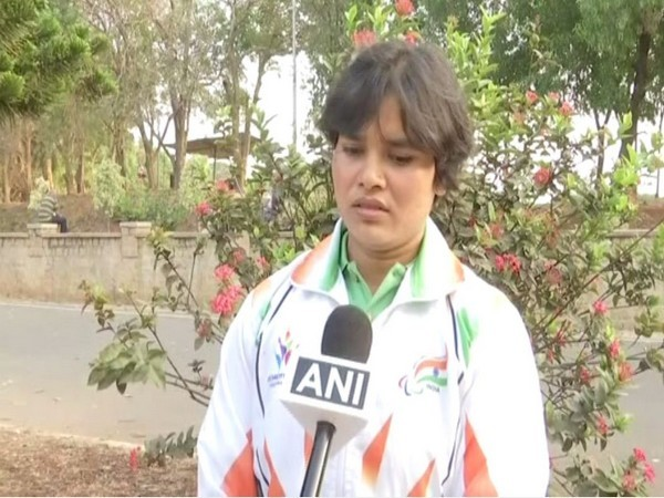 CWG medalist urges Rijiju to look into her plight, seeks govt job