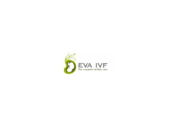 EVA IVF