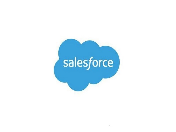 New research finds Salesforce economy will create more than