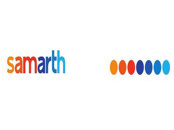 Samarth Eldercare