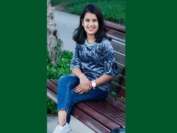 Sara Chhipa