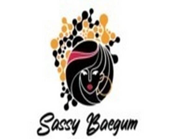Sassy Baegum
