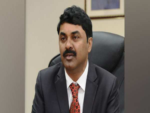 Chairman of Defence Research and Development Organisation (DRDO) Dr G. Satheesh Reddy (File Image)