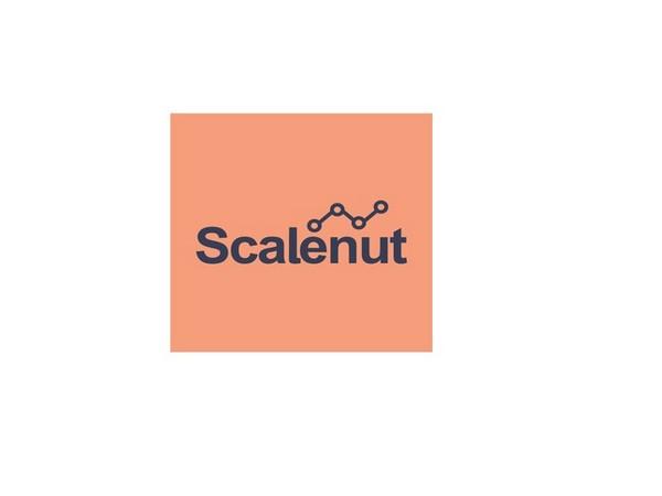 Scalenut