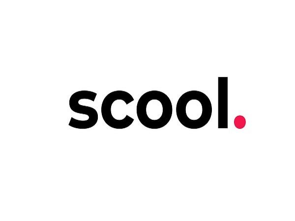 Scool logo