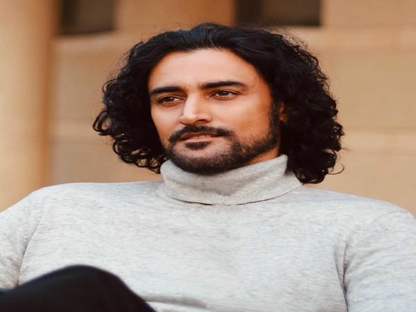 Kunal Kapoor (Image source: Instagram)