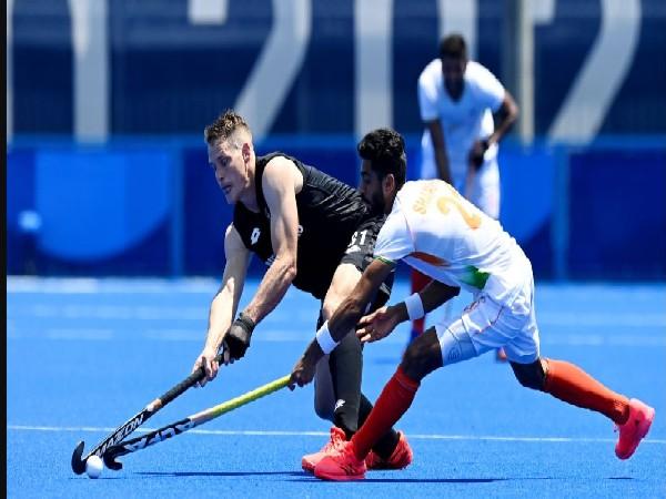 Shamsher Singh (Photo/ Hockey India website)