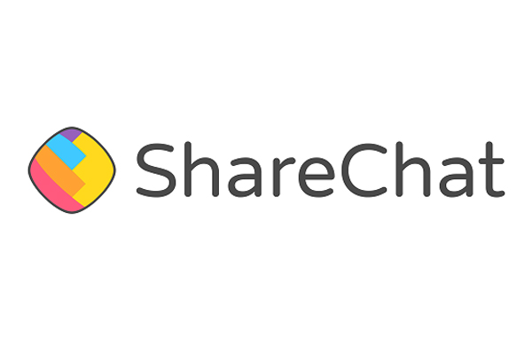 ShareChat has over 4.5 crore users and 14 Indian language options