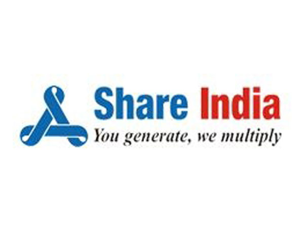 India Securities Limited