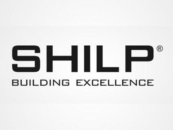 Shilp Group
