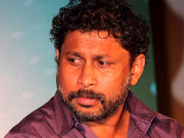 Shoojit takes to Twitter reacting on the Faiz controversy