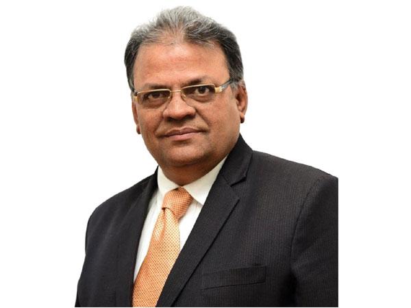 Arun Kumar Singh, Chairman & Managing Director, BPCL