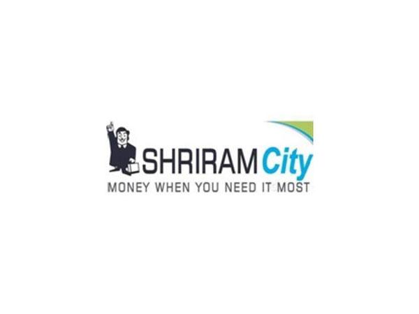 Shriram City Union Finance