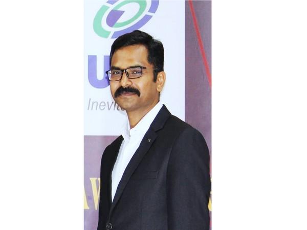Sidhavelayutham M