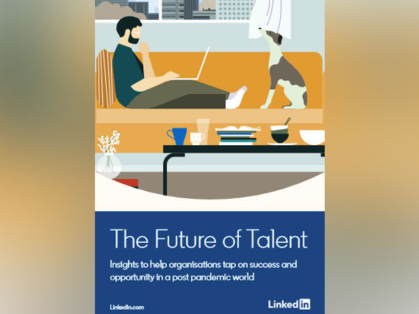 Many companies are merging roles to reduce talent acquisition costs.