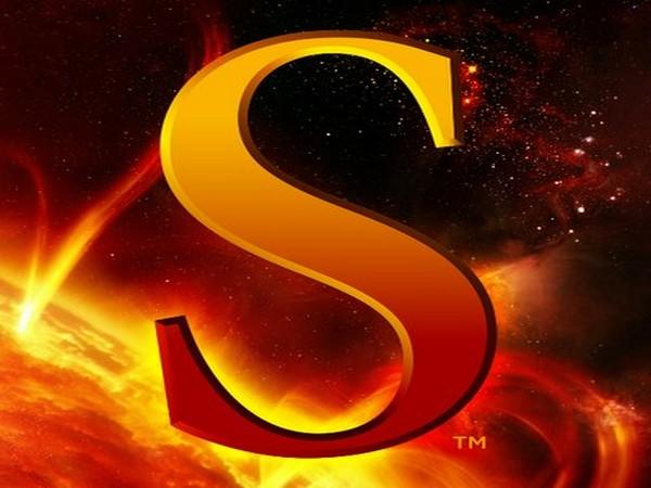 Skydance logo (Image courtesy: Twitter)