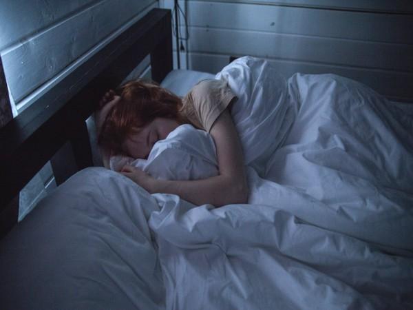 Sleep disturbances, Children, Poor well-being, Academics