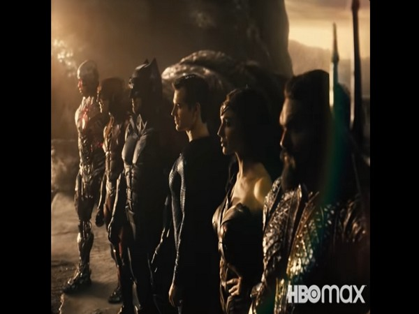 A still from the official trailer (Image source: YouTube)