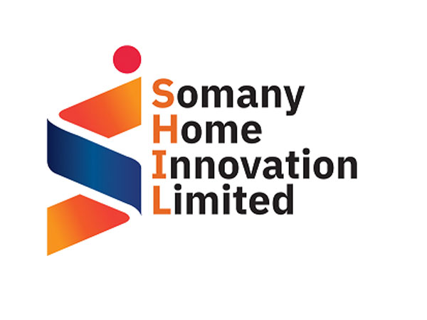 Somany Home Innovation Limited