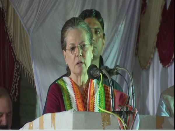 Sources said UPA chairperson Sonia Gandhi as the Congress Parliamentary party chairperson will devise strategy for the upcoming Parliament session.