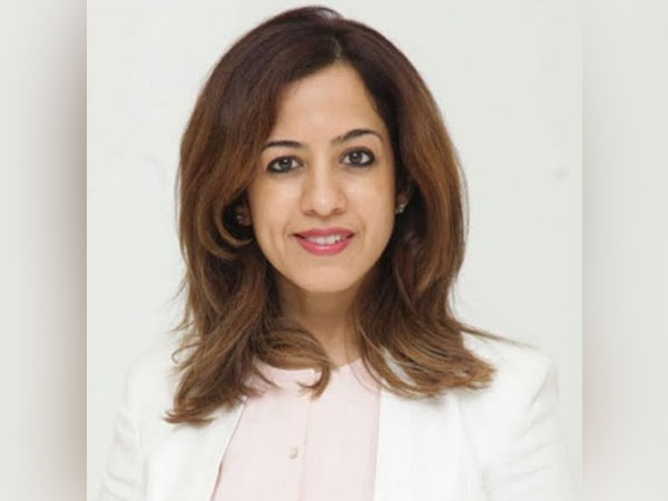 Sonia Narang, Nutritionist and Dietician
