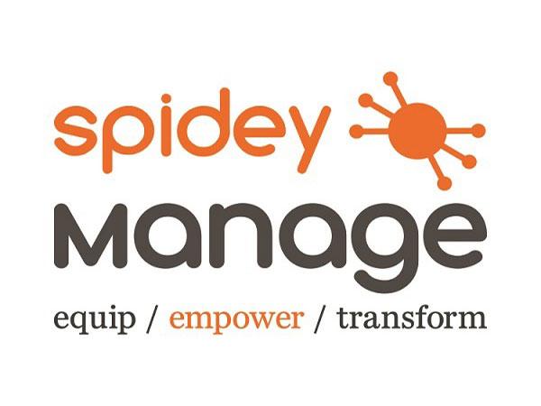 SpideyManage