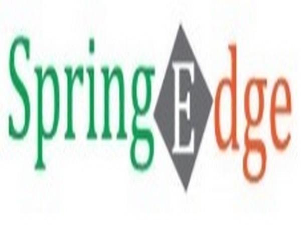 Spring Edge Logo