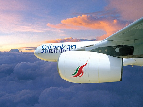 SriLankan's route network will span 116 cities in 51 countries