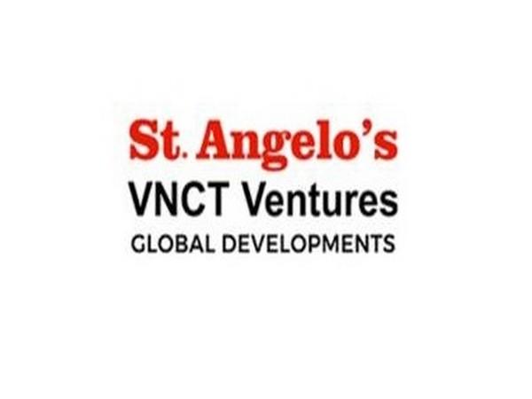 St. Angelo's VNCT Ventures (SAVV)