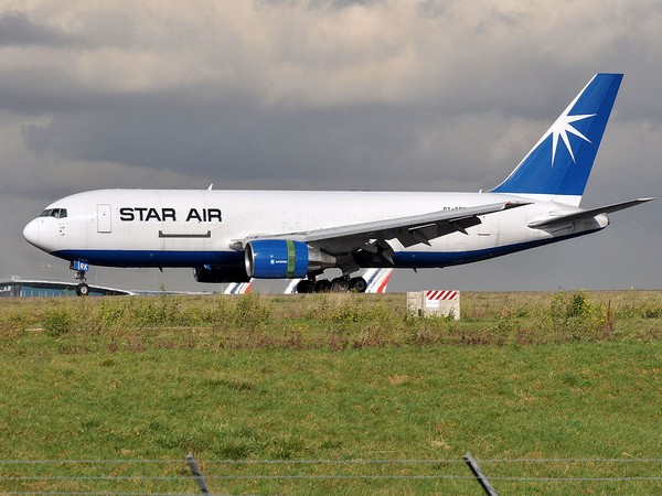Star Air operates under the UDAN scheme. Its 50 per cent of the seats are available at very reasonable rates so that anyone can fly to his dream destination without much expense.