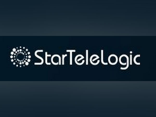 StarTele Logic