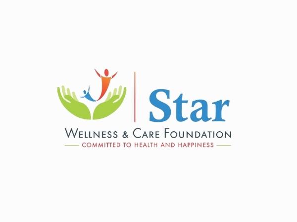 Star Wellness and Care Foundation