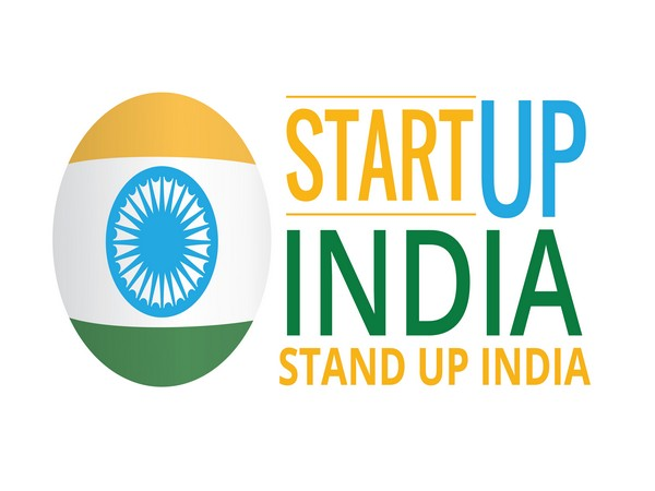 26 states have operational startup policies