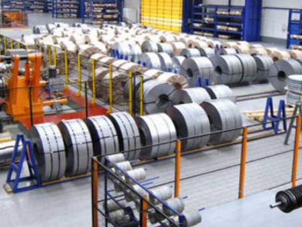 Steel prices may remain weak in the near term