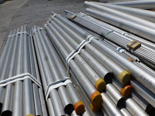 Developers are finding difficult to manage the volatility in steel prices