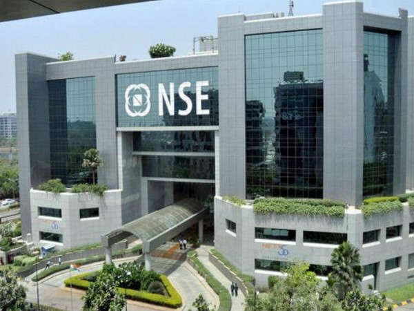 Equity markets witnessed volatile swings on Tuesday