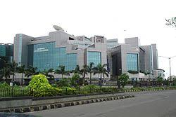 NSE Nifty 50 closed 70 points up at 11,532 on Tuesday.