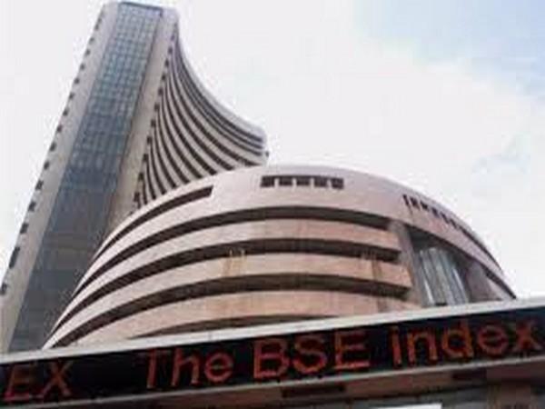 Sensex closes 89 points higher at 36,725 on Thursday