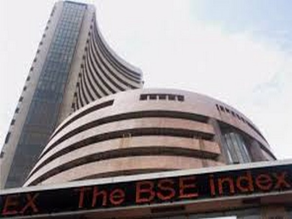 Equity indices had hit record highs a day earlier