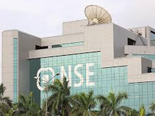 Nifty auto up by 3.03 pc on Thursday despite poor sales