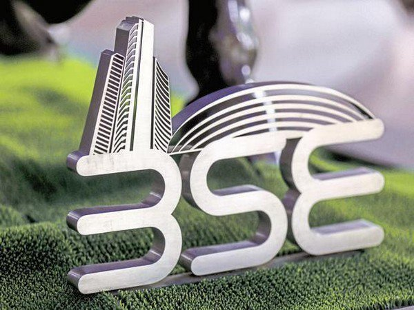 Bajaj Finserv surged by 7.8 pc on Tuesday to close at Rs 16,460 per share