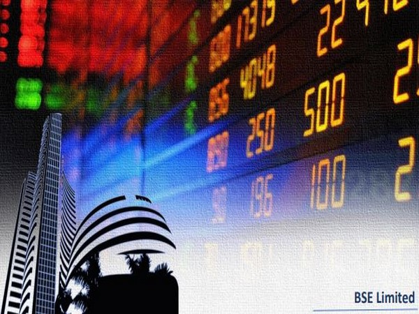 Concerns over markets running ahead of economic realities also led investors to adopt a cautious approach.