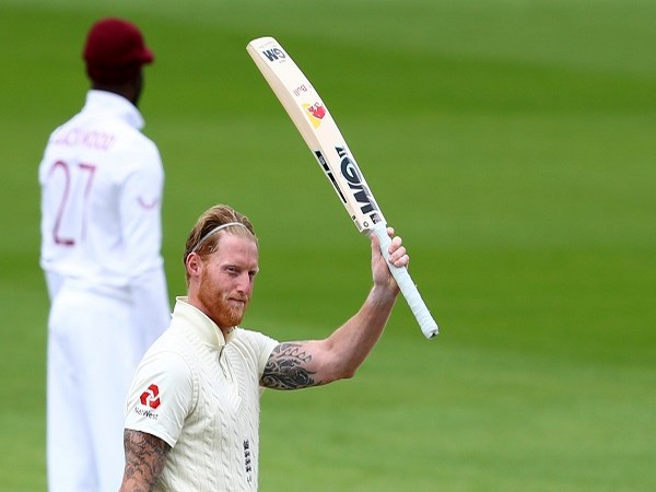 England all-rounder Ben Stokes. (file image)