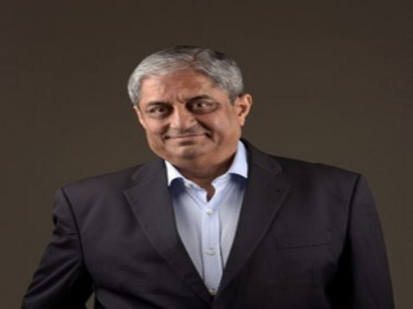 Puri, who led HDFC Bank since its inception over 25 years ago, retired in October last year